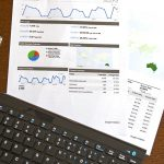 Top Resources for Aspiring Data Analysts Blog