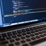 So You Think You Can Be a Developer Blog