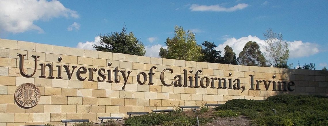 About the University of California, Irvine Division of Continuing Education